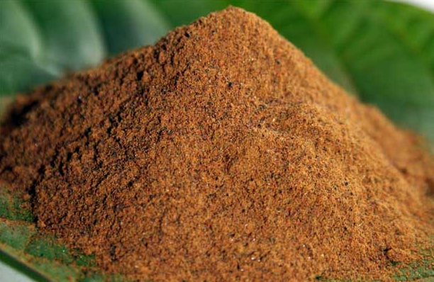 Magical Benefits Of Red Kratom For Pets Pain